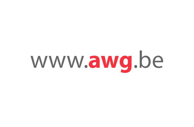 awg.be