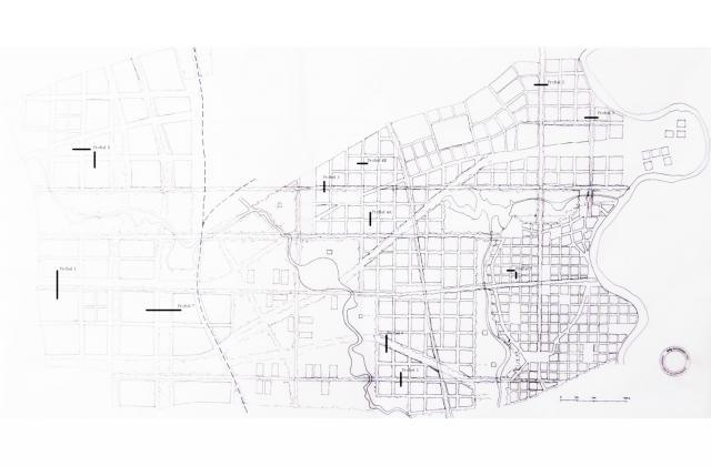 679.Bio City