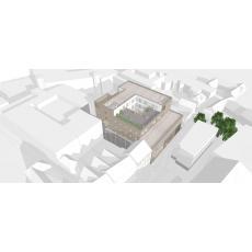 Technische School Mechelen