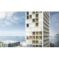 Nieuw Zuid Antwerpen