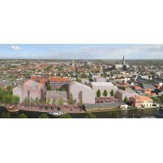 Koningshof Gouda